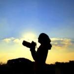 сотрудничество для фотографов